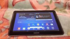 Samsung Galaxy Tab 2 GT-P5113 16GB, Wi-Fi, 10.1in - Excellent Condition