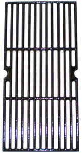 MCM-61751 Replacement Gloss cast iron cooking grid for Outback brand
