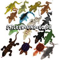 DeAgostini Sharks /& Co.Maxxi Edition 16 Tüten Booster ohne Display Neu /& OVP