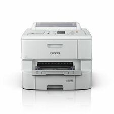 Epson WorkForce Pro WF-6090DW Tintenstrahldrucker C11CD47301 A4 Drucker USB