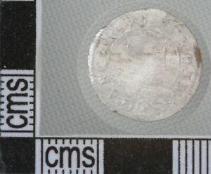 Europe Austria Tyrol Archduke Ferdinand II Hammered silver Coin Kreuzer 1564-95
