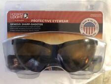 Protective Eyeware R-03572 Howard Leight Uvex Lens