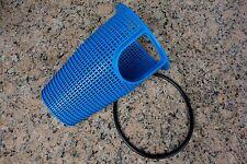 [KIT57]  Pentair WhisperFlo Swimming Pool Pump Lid O-ring Basket 070387 350013