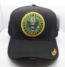 U.S. Army United States Legend Hat Cap  New NWT H37