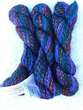 PRISM YARNS - INDULGENCE IN TAPESTRY COLORWAY   RARE!!!!!