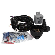 Kit électrique Dispositif d'attelage - BOSAL 010-519