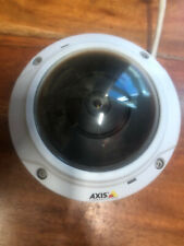 Axis M3037-Pve (0548001) Outdoor Network Camera