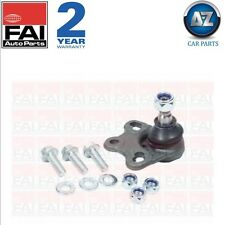 FAI SUSPENSION BALL JOINT FRONT LOWER SS4136