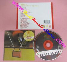 CD MONEY MARK Mark's Keyboard Repair 1998 Eu MO WAX 5404662  no lp mc dvd (CS16)