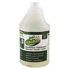 OdoBan Concentrated Odor Eliminator - 911062G4