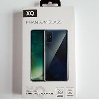 Samsung Galaxy S20 Ultra - XQ Phantom Glass Cover - New in Retail Pack
