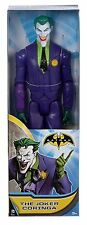 "DC Comics 12"" The Joker Action Figure Detective Comics IN BOX"
