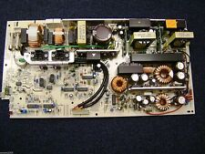 Xerox Phaser 2135  Printer Low Voltage Power Supply 3872P502(6) *  41303401YB