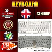 QWERTY (Standard) Laptop Replacement Keyboards for Dell