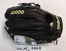 WILSON A2000 ELVIS ANDRUS INFIELD 12 SUPERSKIN NEW