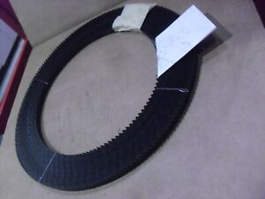 """160 Ft  x 1/2"""" x .025 x 4 Tooth  Carbon Bandsaw Blade Coil"""