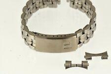 Tissot  steel bracelet - A765-150 - NEW