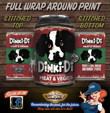 DINKI DI STUBBY COOLER BACK IN STOCK FROM HOUSE OF MUSCLE STRAIGHT OUTTA MAX