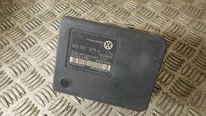 VW Golf mk5; ABS pump 1K0907379K