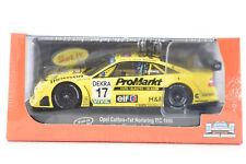 Slot It Opel Calibra - 1995 DTM / ITC 1/32 Slot Car CA36B