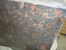 tan brown granite benchtop, kitchen, vanity, laundry stone work shop bbq new