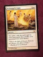 * mrm FR//vf empyrial archangel mtg shard Archange the empyrée