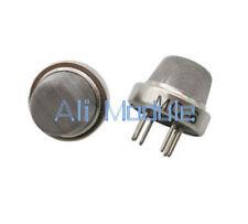 MQ-6 LPG Natural gas Propane Methane Butane Sensor for Arduino NEW