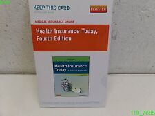 Medical Insurance Online for Health Insurance Today ACCESS CODE - NEW