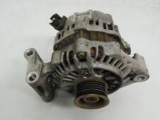 Mazda 2 DY 1,4 Lichtmaschine Generator Licht Maschine 2S6T10300CB 70A  272063