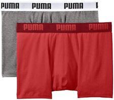 (tg. X-large (taglia produttore 40)) Puma - 521015001 Boxer da Uomo 2 (a8d)