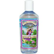 Humphrey's Homeopathic Remedy Lilac Witch Hazel Facial Toner, 8 fl oz