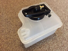 KYOSHO DRX, DBX, DST, DRT, MFR, NEW IN PACKET, 103cc FUEL TANK, TR108