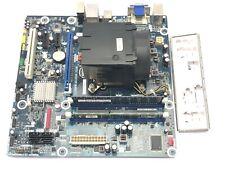 Intel DH55PJ, LGA 1156/Socket H Motherboard + I3 550 + 3GB DDR3 RAM