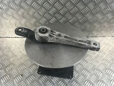 VW ENGINE MOUNT PASSAT B6 3C2 3C5 2.0 FSI PETROL GENUINE OEM 3C0199855A
