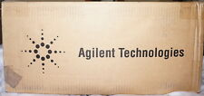 AGILENT E3640A 30W 8V 3A OR 20V 1.5A 20Hz TO 20MHz PROGRAMMABLE POWER SUPPLY NEW