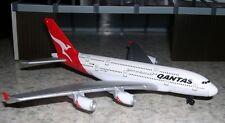 Diecast Qantas Airlines Airplane Airbus A380 1:500 Scale Spirit of Australia