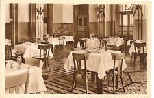 S. CESAREA TERME  -  PALACE HOTEL - Sala da Pranzo