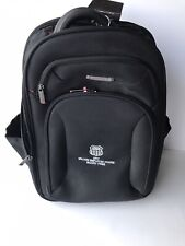 Samsonite Xenon 3.0 Large Backpack Union Pacific New With Tags