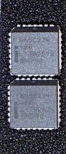 Intel N85C224-80 lEPDL PROM