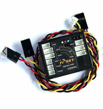 1pc  FSH-01 Hub Sensor Frsky for rc toys
