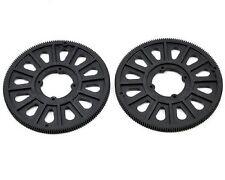 Align Trex 500E Main Drive Gear/162T H50018QA