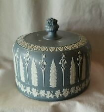 Antique, Vintage, Very good condition, WEDGEWOOD CAKE COVER TOP
