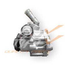 New Power Steering Pump for BMW E90 E91 E92 E93 X1 E53 E84 ///DSP1676///