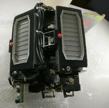 MSC Minilab Agfa Film Loading Box P5A96949 905417 DME34S37G SS1081  - USED - A10