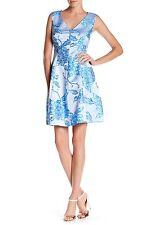 Nanette Lepore Women's Dress Size 12 Sleeveless