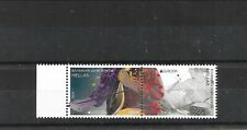 GREECE Sc 2635 NH ISSUE OF 2014 - EUROPA CEPT