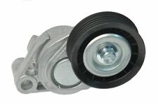 Tensioner Suitable for Isuzu, Oldsmobile, Workhorse, Cadillac,