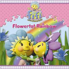 Fifi and the Flowertots - Flowertot Rainbow, VARIOUS, New Book