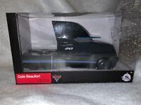 Camion en métal Gale Beaufort - Disney•Pixar Cars