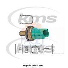 New Genuine FACET Oil Temperature Sensor 7.3292 Top Quality
